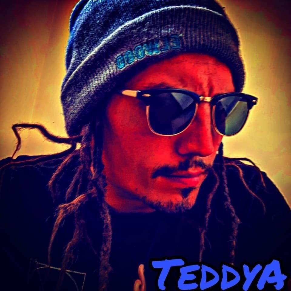 Teddy A