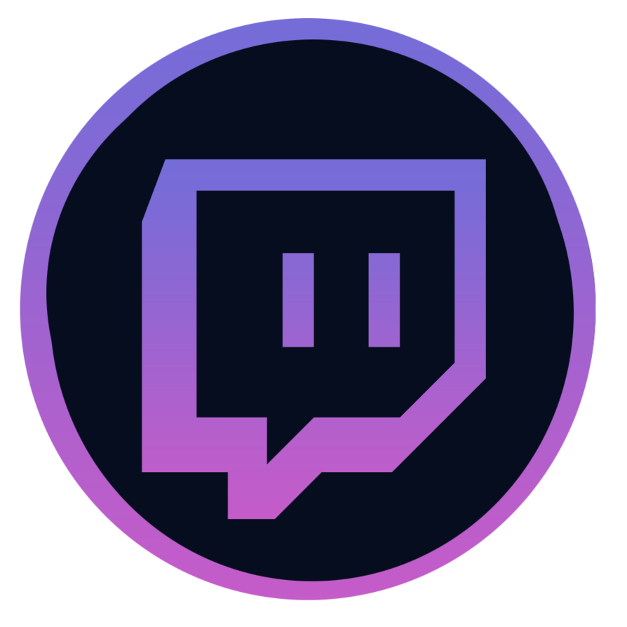 website-twitch