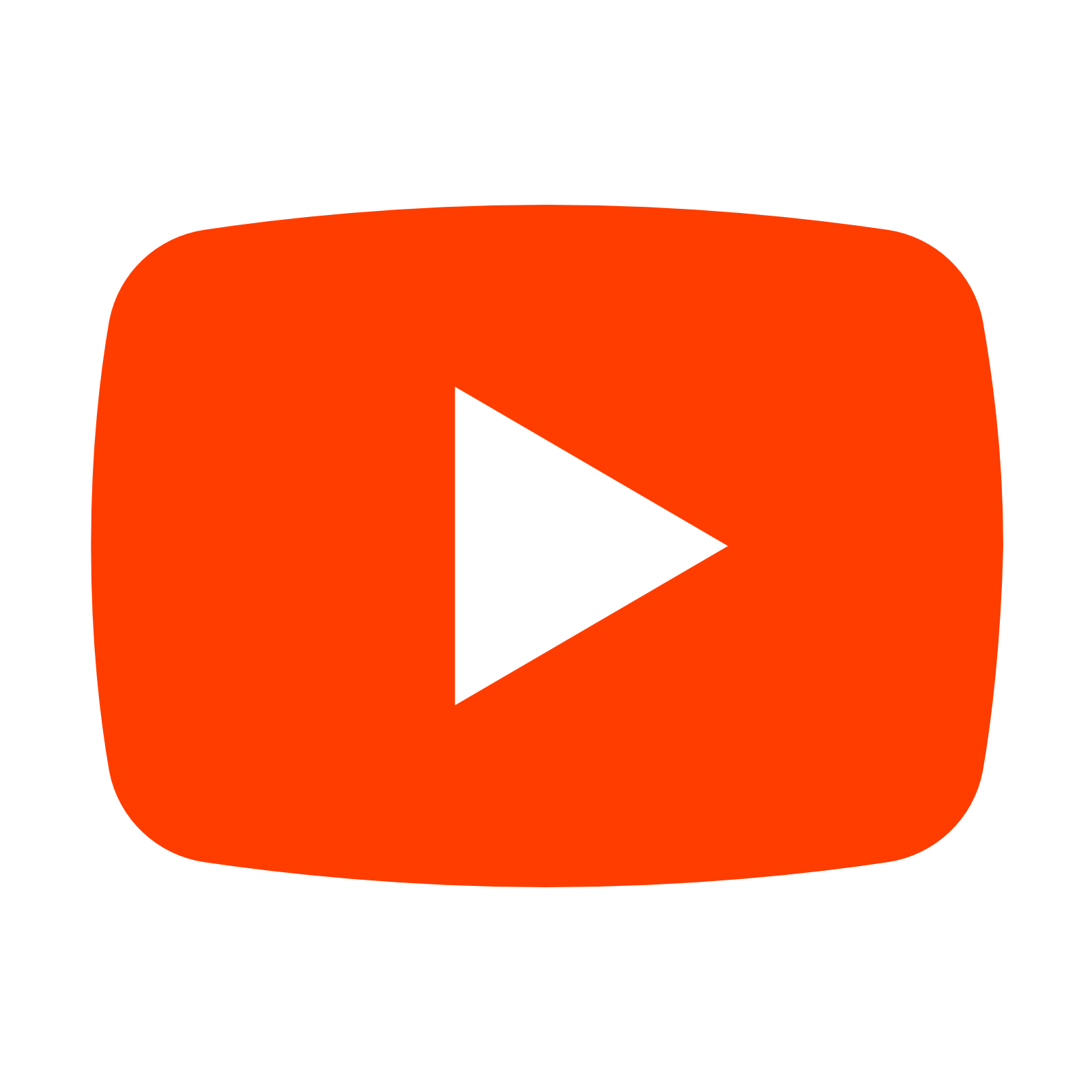youtube-png-5923