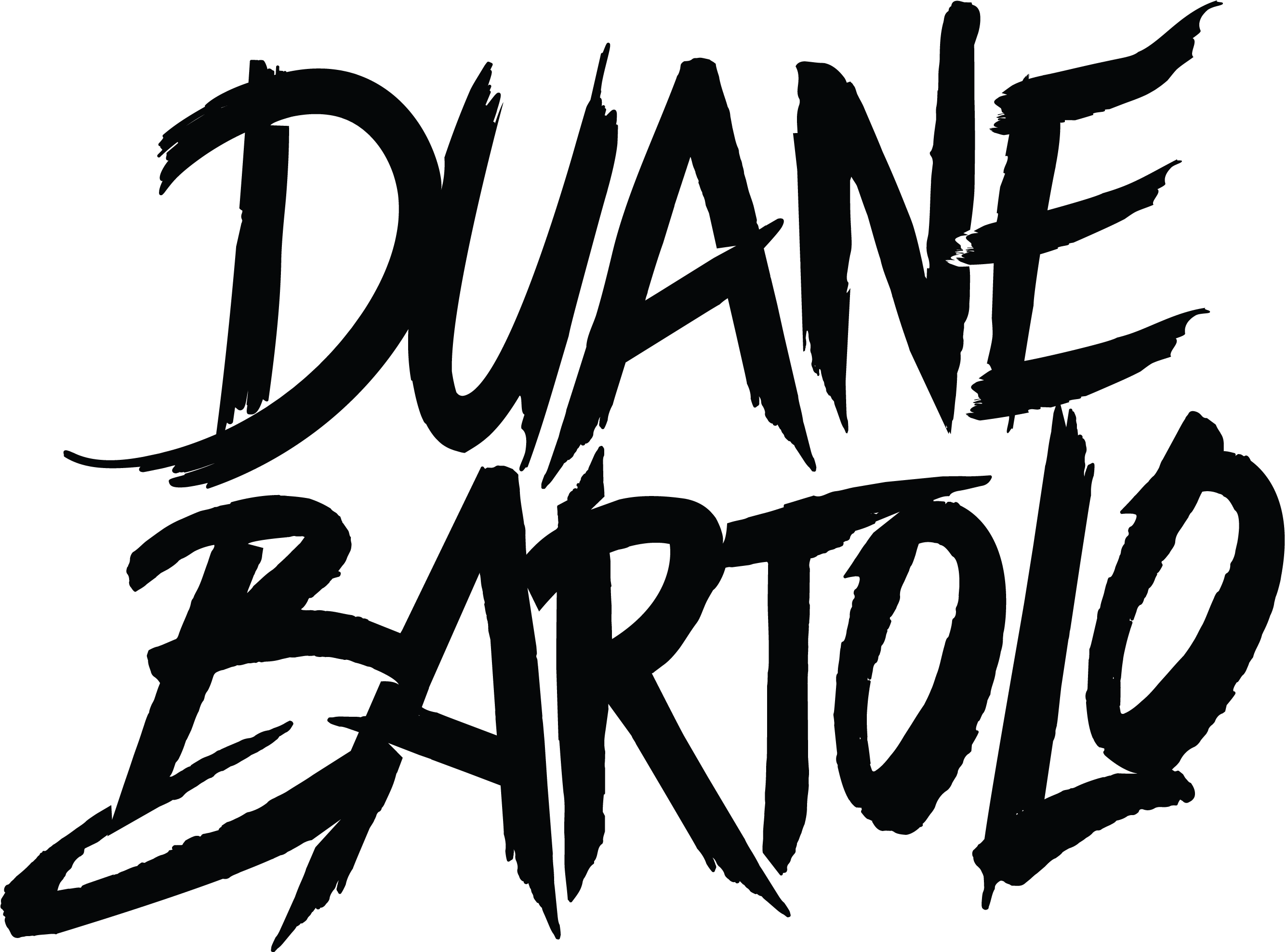 DuaneBartolo_Logo_Black-copy