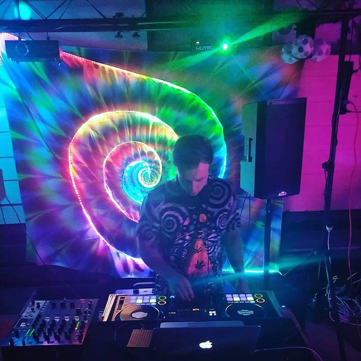 DJ Mak