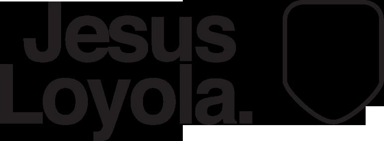Jesus-Logo-copy