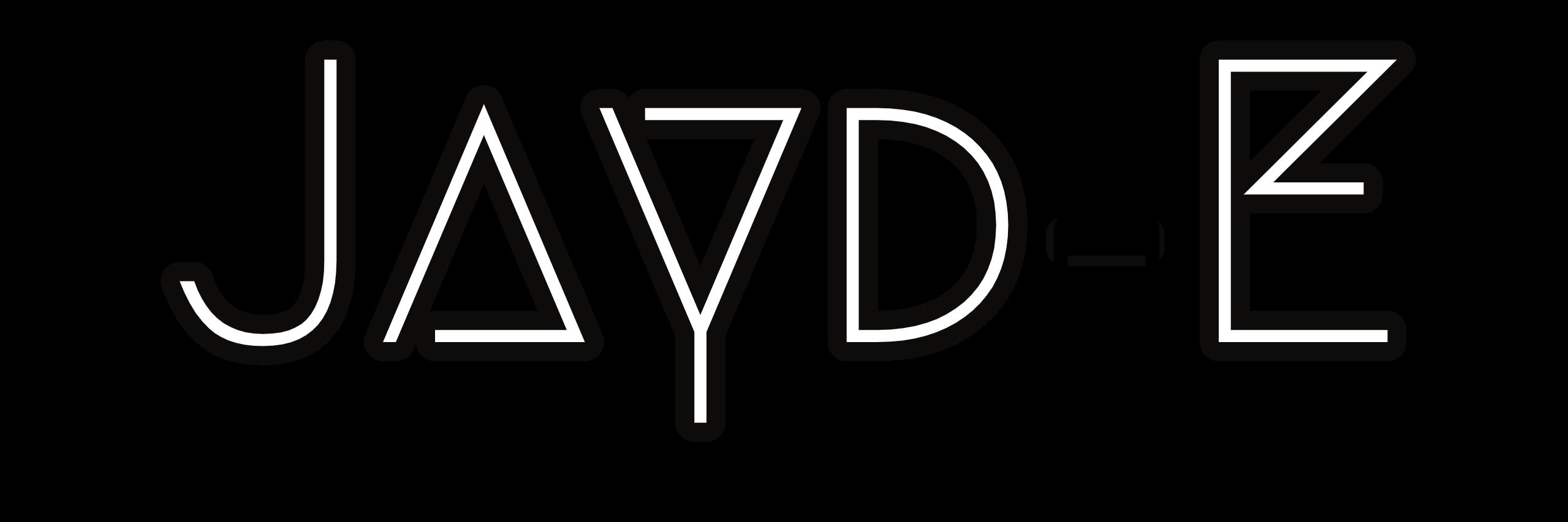 JAYD-E_Logo