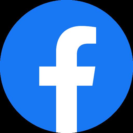 iconfinder_5296499_fb_facebook_facebook-logo_icon_512px