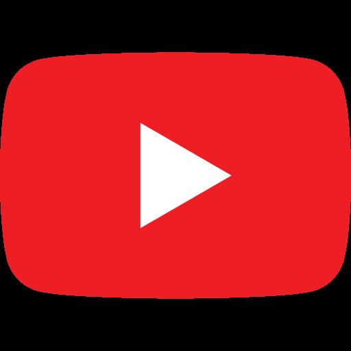 iconfinder_5296521_play_video_vlog_youtube_youtube-logo_icon_512px