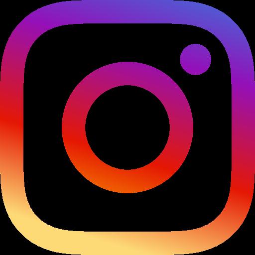 iconfinder_5296765_camera_instagram_instagram-logo_icon_512px
