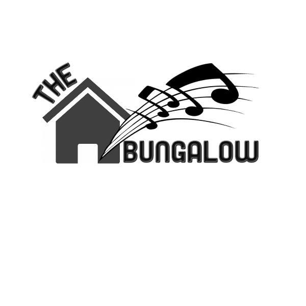The Bungalow Crew