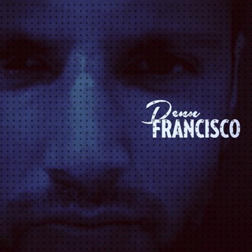 Denn Franciso